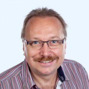 Jaroslav Faksa