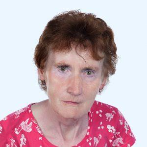 Marie Jedličková