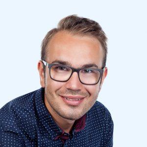 Viktor Slezák